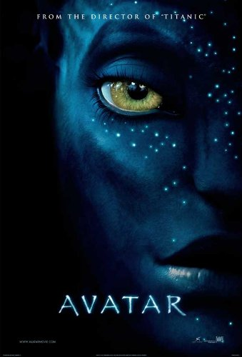 Avatar, Best movies on Disney plus