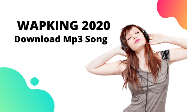 New Bollywood Movie Mp3 Songs 2020